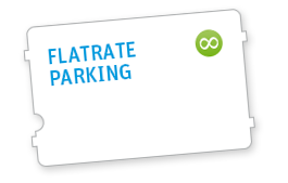 Ticket-Flatrate-Parking-EN.png